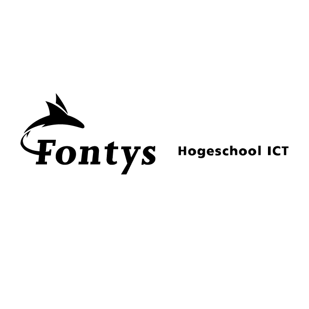 0922 HVA_PRIO - logo-07