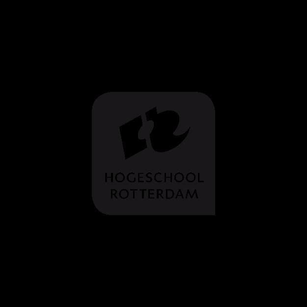 0922 HVA_PRIO - logo-12