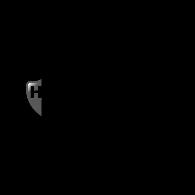 0922 HVA_PRIO - logo-13