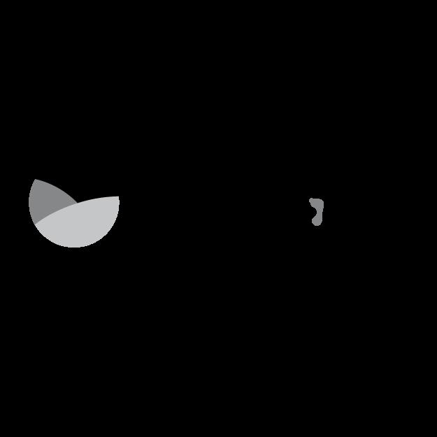 0922 HVA_PRIO - logo-19