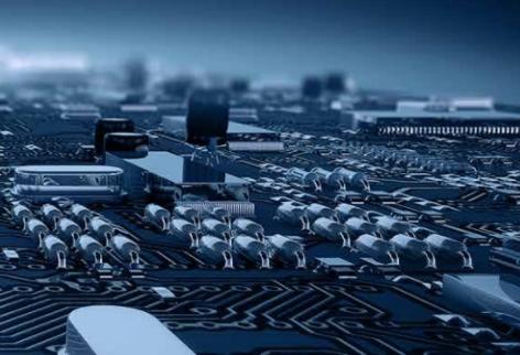 High Tech Embedded Software