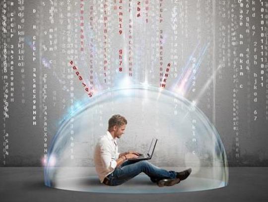 Cybersecurity in het mkb