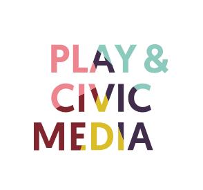 Play & Civic Media